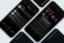 Photo of Hướng dẫn cài đặt TTJB BOX – ứng dụng nên có trên iPhone, iPad của bạn