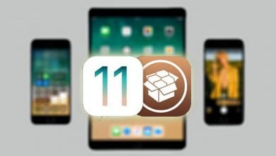 Photo of LendMyPhone mang Guest Mode tới iOS 11
