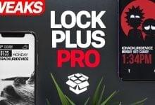 Photo of Cách tạo màn hình khóa đẹp theo phong cách riêng với tweak LockPlus Pro
