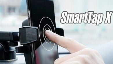 Photo of SmartTap X – Mang các thao tác nhấn và cử chỉ hữu ích cho các thiết bị cũ không hỗ trợ