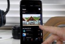 Photo of Noctis12 – Chế độ tối trên toàn hệ thống cho thiết bị iOS