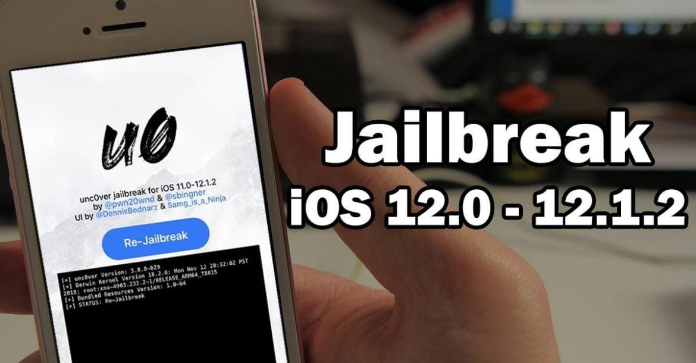 Tổng hợp những nguồn Cydia tốt nhất cho iOS Jailbreak