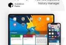 Photo of CopyLog – Trình quản lý Clipboard chuyên nghiệp cho các thiết bị iOS