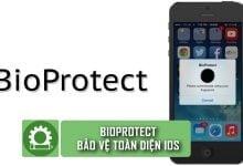 Photo of BioProtect XS – Bảo vệ toàn diện với TouchID/FaceID cho thiết bị iOS của bạn