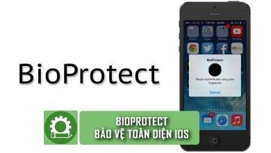 Bioprotect Bao Ve Toan Dien Thiet Bi Ios Cua Ban