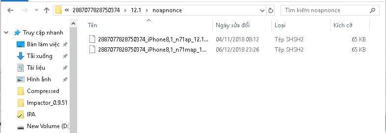 File Shsh Da Tai Ve
