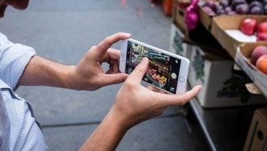 Sneaky Cam Quay Video Hay Chụp ảnh Bất Cứ Luc Nao Kể Khi Khoa Man Hinh