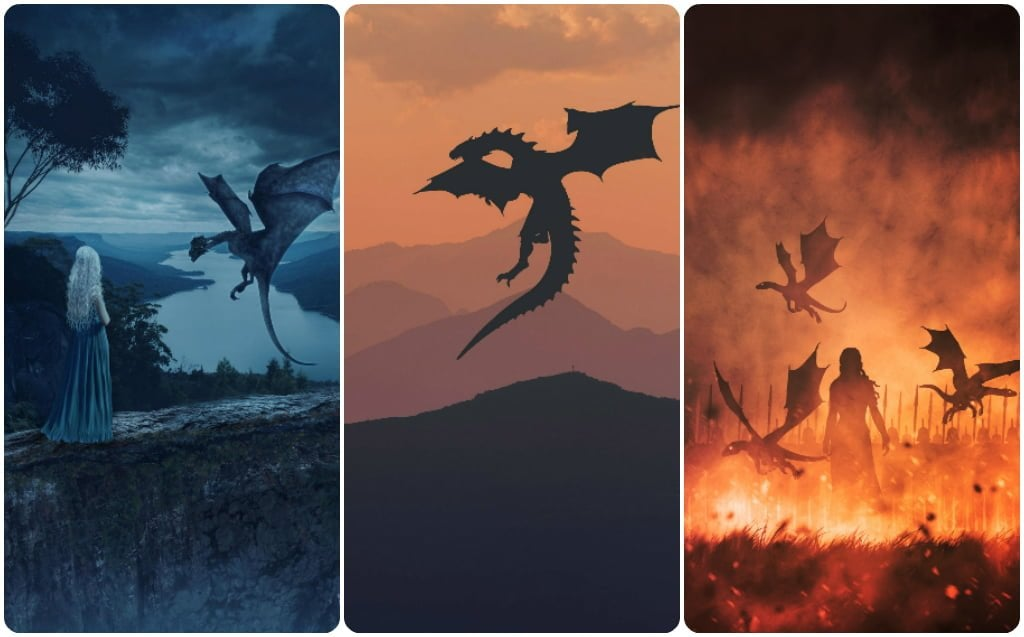 Hinh Nen Game Of Thrones 1
