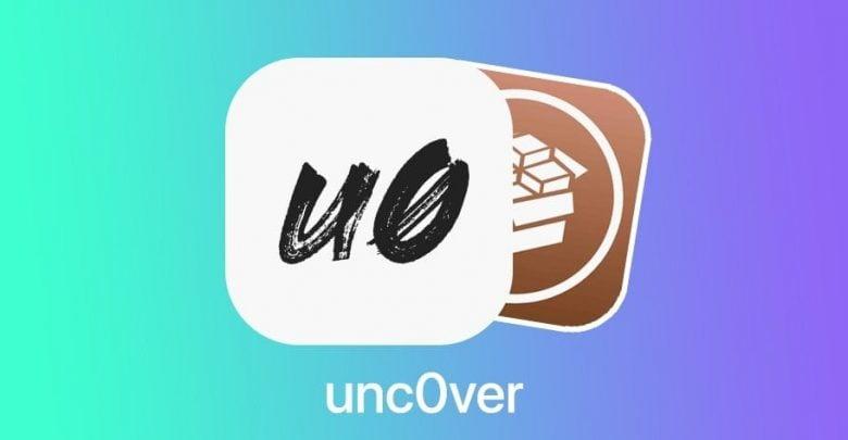 Uncover Jailbreak 2