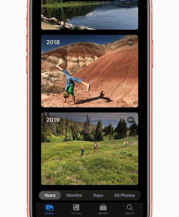 Apple Ios 13 Photos Screen Iphone Xs 06032019 Inline.jpg.large