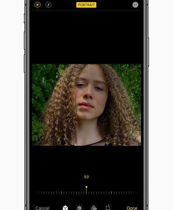 Apple Ios 13 Portrait Screen Iphone Xs 06032019 Inline.jpg.large