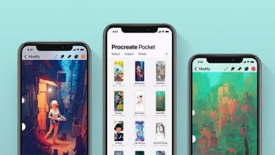 Photo of Danh sách các ứng dụng tốt nhất năm 2018 do Apple bình chọn
