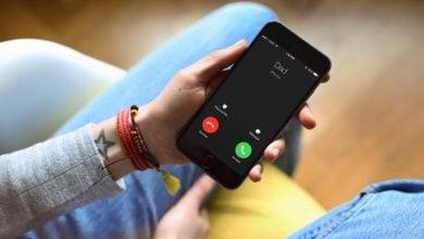 Photo of Fake Call Plus – ứng dụng nhận cuộc gọi giả trên iPhone tốt nhất